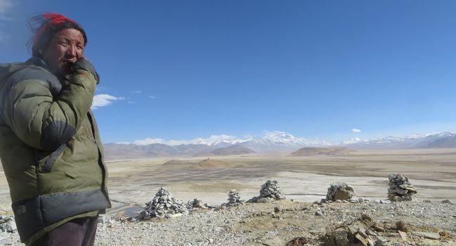 Wide_tibet