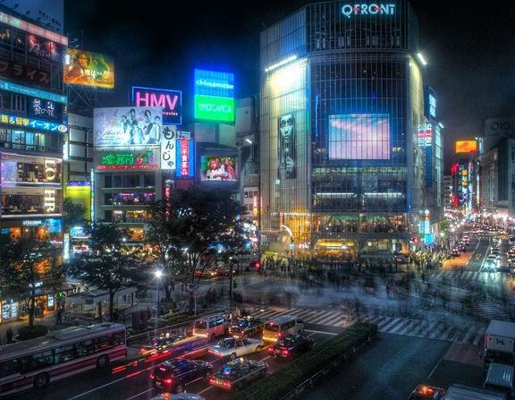 Large_shibuya_night__hdr_