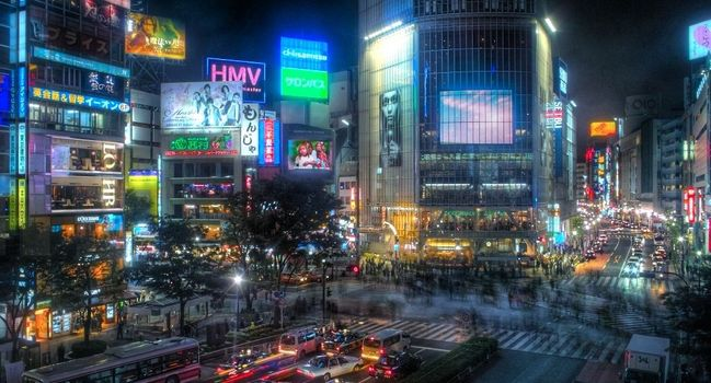 Wide_shibuya_night__hdr_
