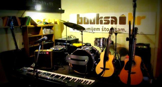 Wide_instrumenti
