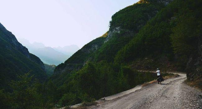 Wide_albanija_2014_01
