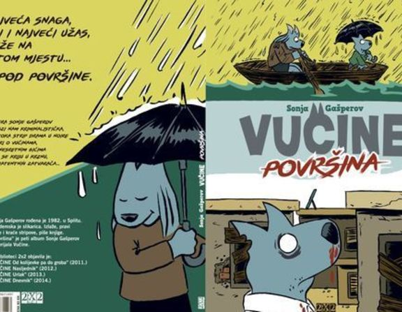 Large_vucine_povrsina_korice