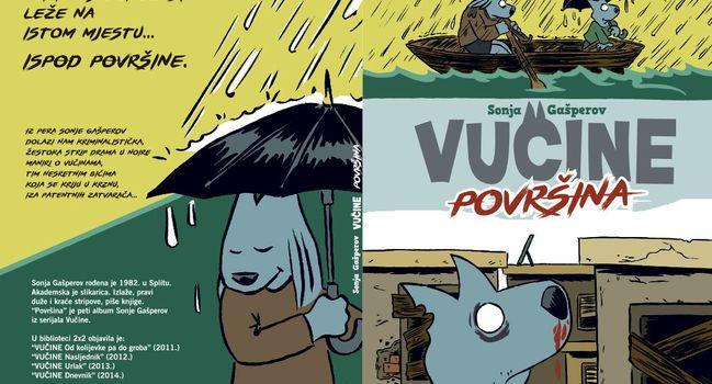 Wide_vucine_povrsina_korice