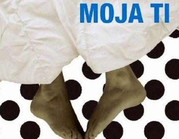 Large_jasna_jasna_zmak_-_moja_ti