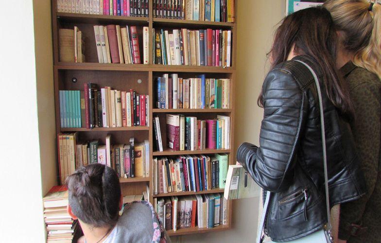 Extra_large_knjige_dobrodo_li_034