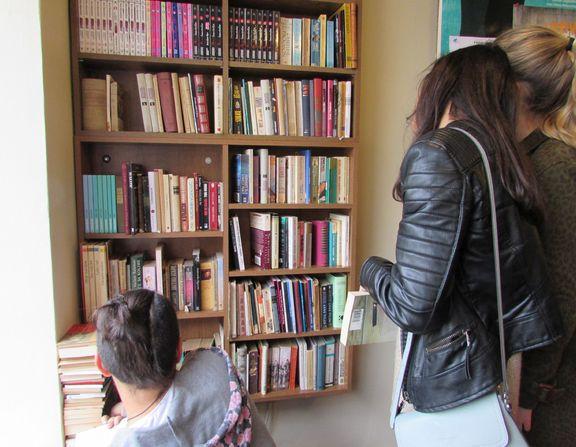 Large_knjige_dobrodo_li_034