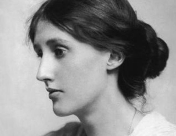 Large_george_charles_beresford_-_virginia_woolf_in_1902