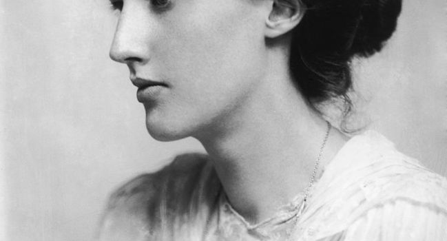 Wide_george_charles_beresford_-_virginia_woolf_in_1902