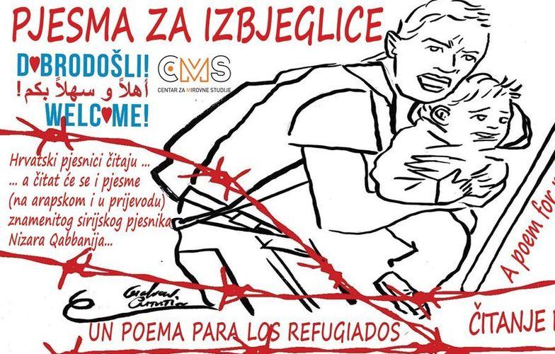 Extra_large_pozivnica_pjesma-za-izbjeglice