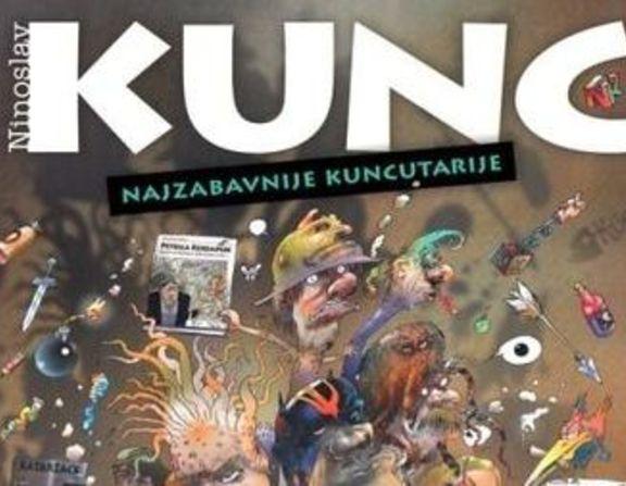 Large_najzabavnije_kuncutarije