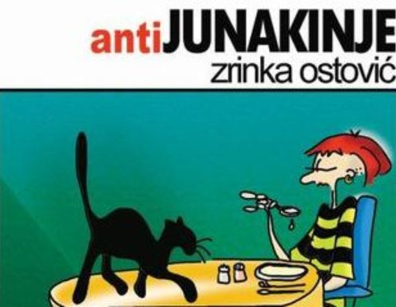 Large_zrinka_ostovi__-_antijunakinje
