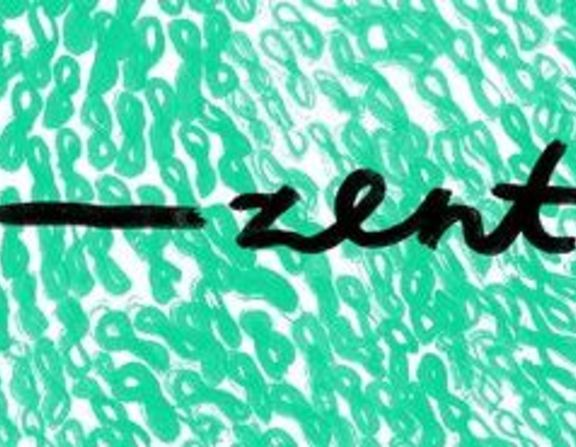 Large_zent-cover_photo2
