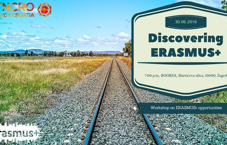 Extra_large_discovering_erasmus_