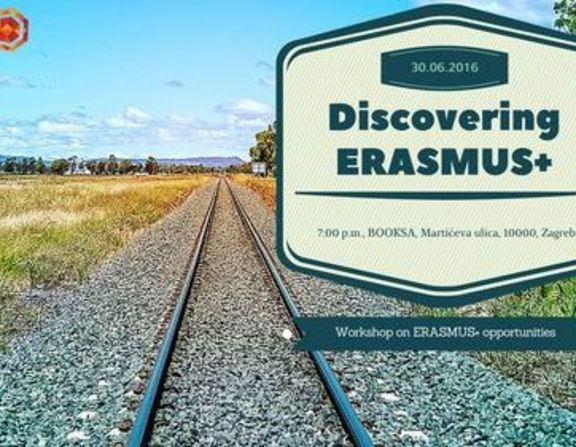 Large_discovering_erasmus_