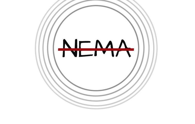 Extra_large_nema_logo