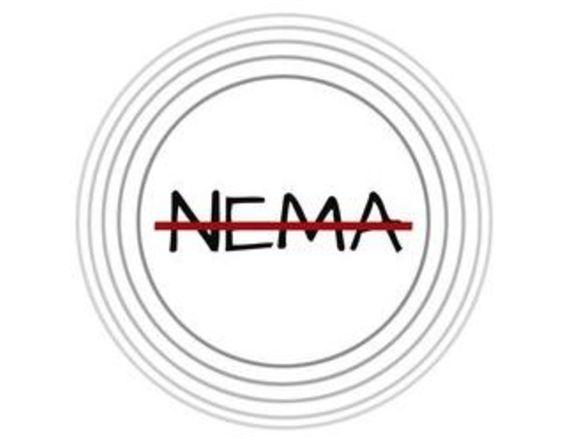 Large_nema_logo