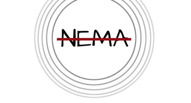 Wide_nema_logo