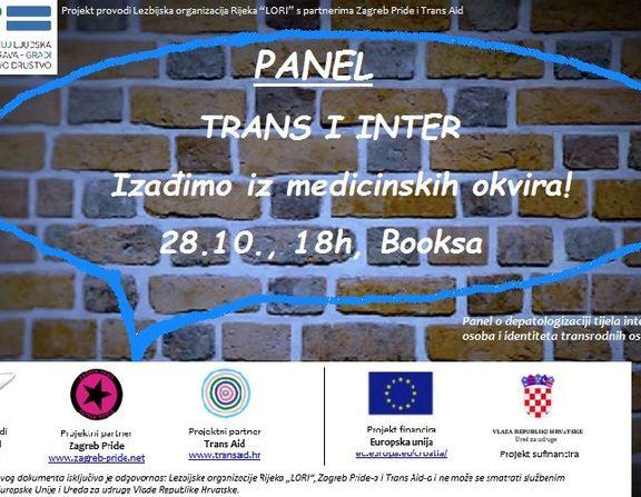 Large_panel_najava