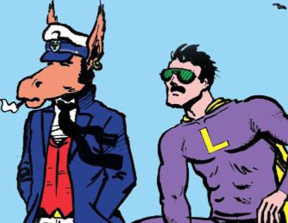 Large_lavanderman2