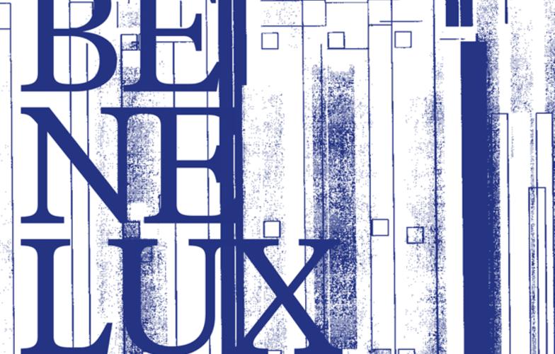 Extra_large_benelux