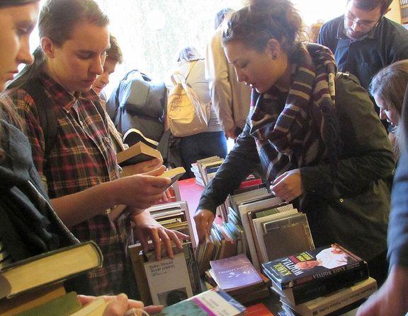 Large_svi_za_knjigu_knjiga_za_svakoga_006