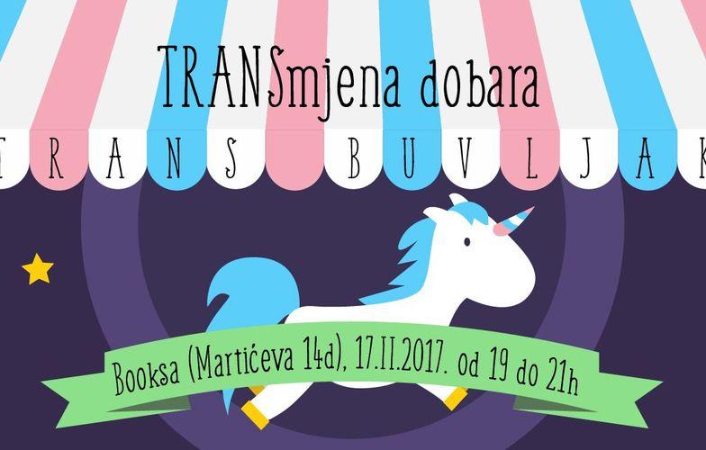 Extra_large_transaid_najava_za_buvljak-02
