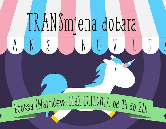 Large_transaid_najava_za_buvljak-02