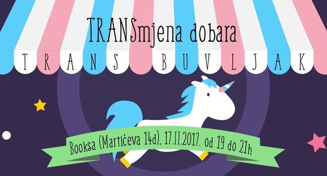 Wide_transaid_najava_za_buvljak-02