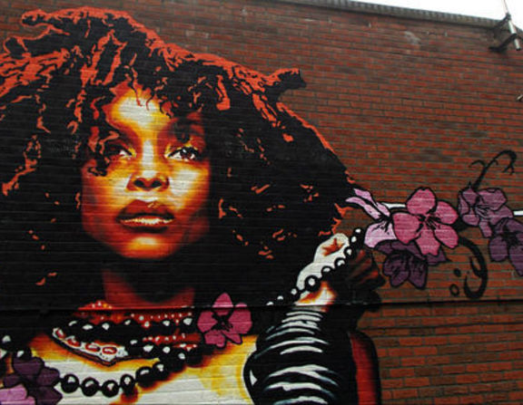 Large_erykah_badu_wall_art__wellesley_rd__sutton__surrey__greater_london__3_