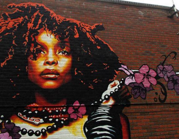 Large_erykah_badu_wall_art__wellesley_rd__sutton__surrey__greater_london__3_