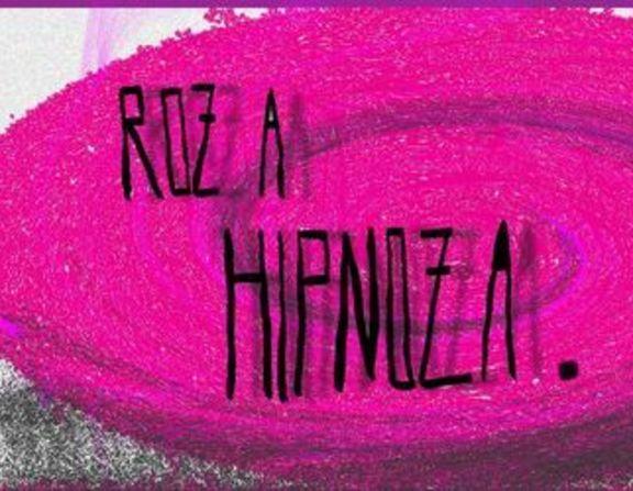 Large_roza_hipnoza_png_2