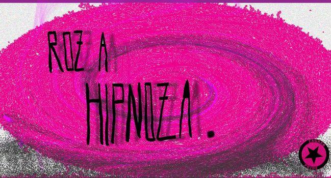 Wide_roza_hipnoza_png_2