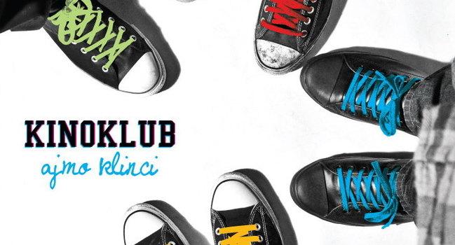 Wide_kinoklub_-_ajmo_klinci