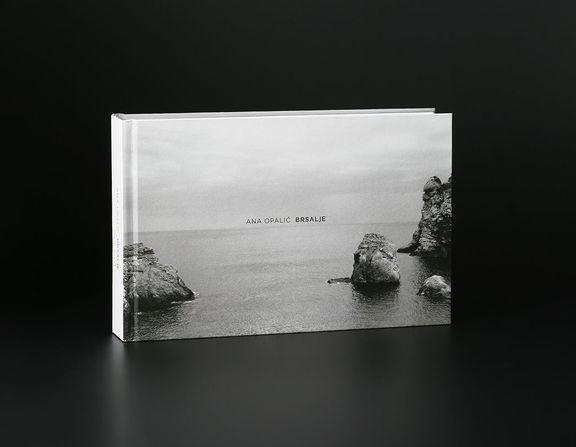 Large_brsalje-knjiga