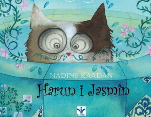 Large_harun_i_jasmin_korice