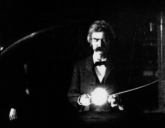 Large_twain_in_tesla_s_lab