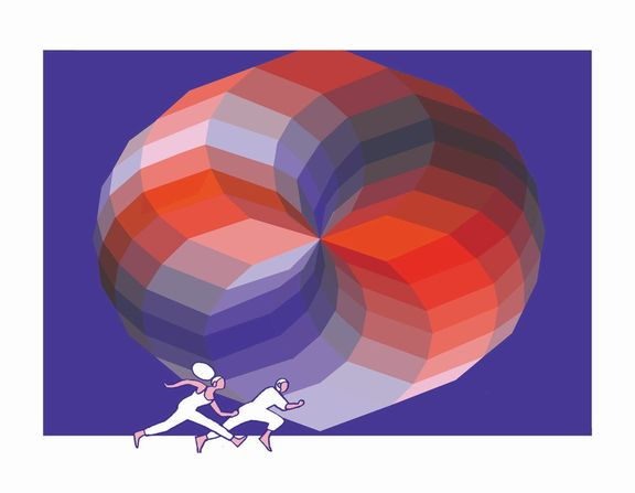 Large_neglectedangles_cmyk_3_smaller