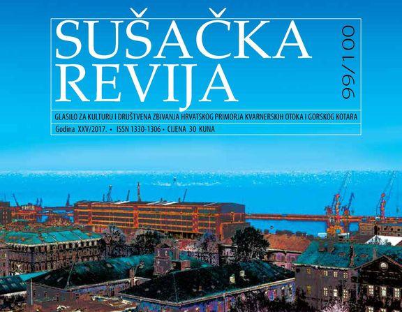 Large_naslovnica_sus_ac_ka_revija__99_100