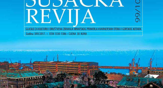 Wide_naslovnica_sus_ac_ka_revija__99_100