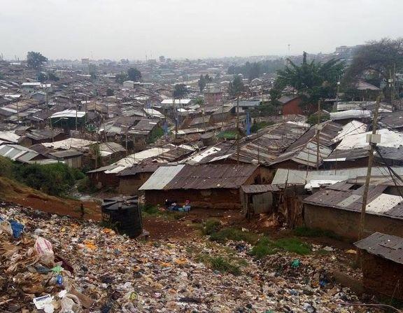 Large_slum2