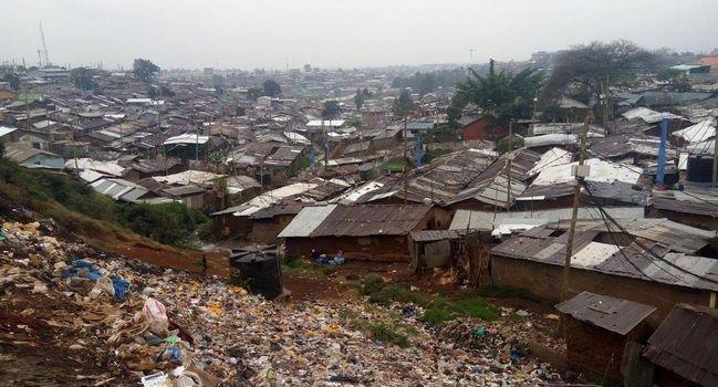 Wide_slum2
