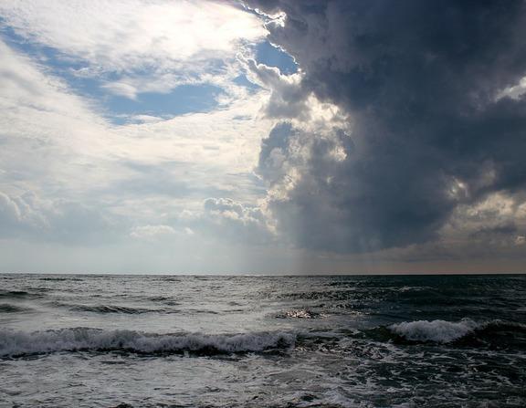 Large_sea-639556_960_720