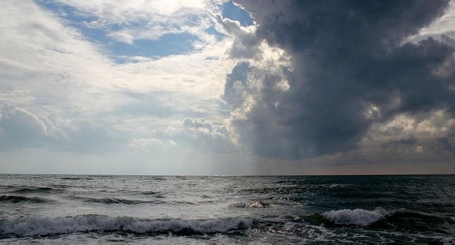 Wide_sea-639556_960_720
