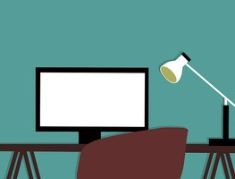Small_article-workplace-blog-computer-day-media-banner-3233497