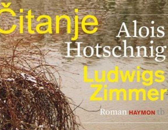 Large_hotschnig-_itanje-zagreb-webformat