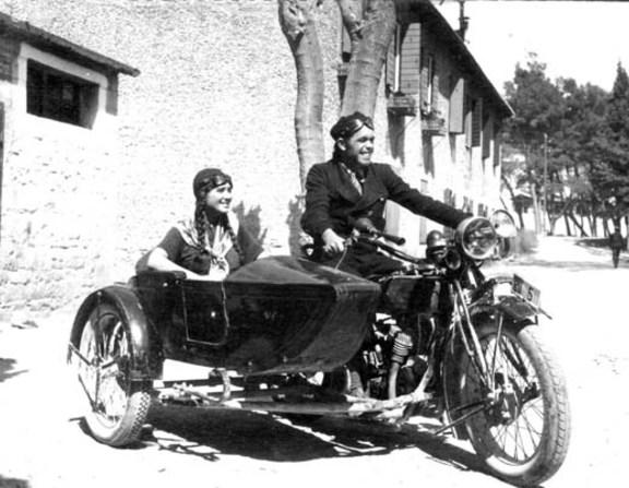 Large_fuis_1936