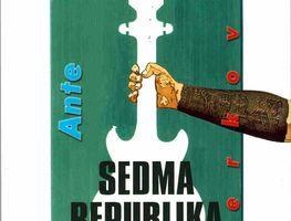 Small_predstavljanje_sedma_republika_ante_perkovica