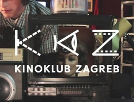 Small_kino_kod_grge_kinoklub_zagreb