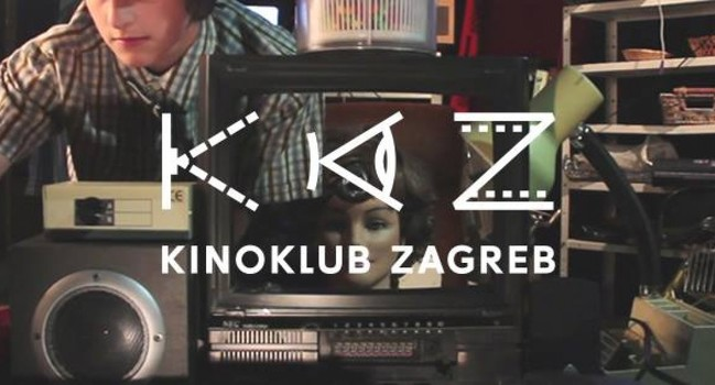 Wide_kino_kod_grge_kinoklub_zagreb