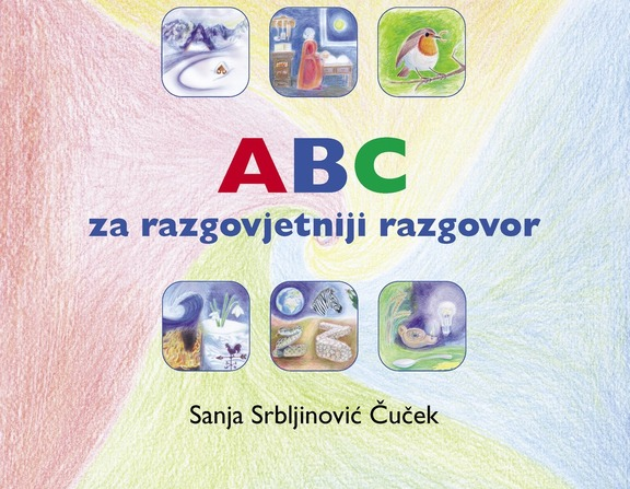 Large_cover